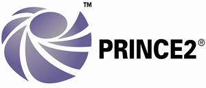 Prince2 Logo