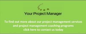 Click Box Contact Us
