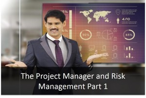 Risk Management Part 1