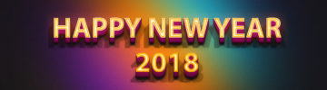 project management new year resolutions