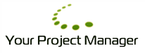 Your Project Manager