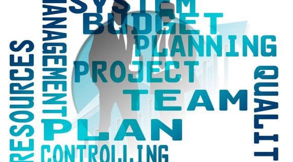 project planning disciplines in PRINCE2